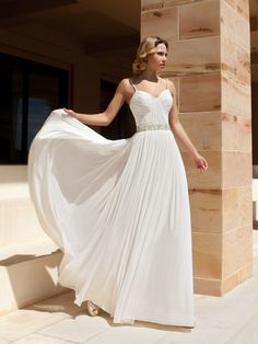 Fashion ladies skirt,Sexy lolita dress,Noble women dresses