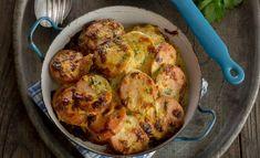 Aika kortilla? Tämä makkaraherkku valmistuu äkkiä Cauliflower, Shrimp, Keto, Vegetables, Ethnic Recipes, Food, Cauliflowers, Essen, Vegetable Recipes