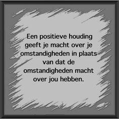 positieve spreuken en gezegden 1750 beste afbeeldingen van Spreuken   Dutch quotes, Poems en Poetry positieve spreuken en gezegden