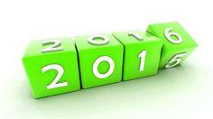 Hello! Tudo bem ai? Pois é gente, o ano ta acabando e esse ano resolvi ir direto pelo o post de Metas para 2016. Ano Passado eu escrevi esse post AQUI, para agradecer meu ano de 2014... Mas esse an...