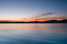 Bahía de #Santander. © Ricardo Gutiérrez