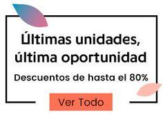 PRIVALIA - Outlet online de moda Nº1 en España