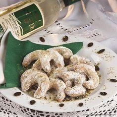 Kekse selber backen | Kochen und Küche Christmas, Cooking Recipes, Backen, Yule, Xmas, Christmas Movies, Noel, Natural Christmas, Natal