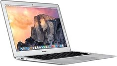"MacBook MacBook Air 13"" CZ 2015"