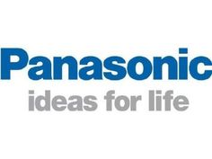Panasonic Tall Corner Guards (for Optional Smartcard Reader, Long Life Battery And-or Rota