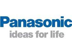 Panasonic Tall Corner Guards (for Optional Smartcard Reader, Long Life Battery And-or Rota