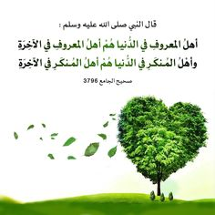 Hadith, Islam, Herbs, Handsome Quotes