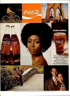 Ebony. July, 1972.