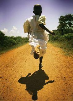 #africa