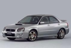 Subaru recalls 8,557 older model cars with Takata airbags in the US  http://www.4wheelsnews.com/subaru-recalls-8557-older-model-cars-with-takata-airbags-in-the-us/