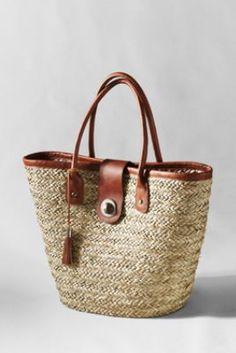 Tote-basket-straw-weave-brown-1040sd06082010.jpg (1040×940 ...