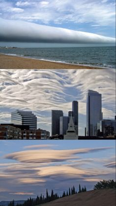 Cloud formations on pinterest cloud mammatus clouds and in the