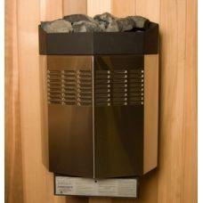 Homecraft CHSH Compact Residential Sauna Heater - From $349