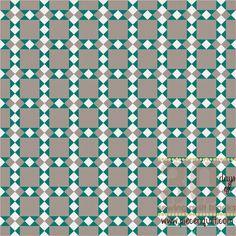 Piece N Quilt: How to: Midnight Star Quilt Block- 30 Days of Sewing Quilt Blocks- Star Version!