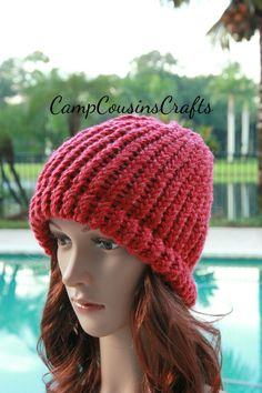 0caed91350ea6 10 Best Hats and Headbands images in 2019