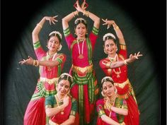 Kuchipudi is one of the classical dance forms of the South India. Kuchipudi derives its name from the Kuchipudi village of Andhra Pradesh. In the seventeenth century the Kuchipudi village was presented to the Brahmins, who were experts in staging dance and drama. Kuchipudi exhibits scenes from the Hindu Epics, legends and mythological tales through a combination of music, dance and acting. Like other classical dances, Kuchipudi also comprises pure dance, mime and histrionics but it is the…