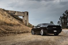 Go to www.blaquediamond.com to see our complete range 2014 Dodge Challenger, Range, Fitness, Silver, Cookers, Health Fitness, Rogue Fitness, Gymnastics