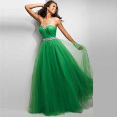 Click to order Free Shipping New... If you like please click the like button button http://isaledresses.com/products/free-shipping-new-beaded-a-line-v-neck-long-formal-evening-prom-dress-gown?utm_campaign=social_autopilot&utm_source=pin&utm_medium=pin  Global Shipping!