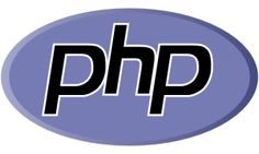 Hire PHP Developers,Programmers Online in India. GlobalEmployees provides Dedicated PHP Developers & Programmers for as low as $990 per month, No infrastructure cost, No hidden cost.