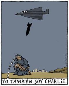 Las guerras de la OTAN
