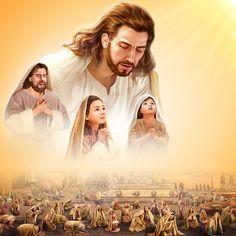 Βιώνοντας την κρίση και την παίδευση του Θεού, ξεφεύγουμε ολοκληρωτικά από την αμαρτία, δεν δεσμευόμαστε πια από τη σατανική μας φύση και είμαστε ελεύθεροι να κάνουμε πράξη τα λόγια του Θεού και να υπακούμε και να λατρεύουμε τον Θεό. Τότε μόνο μπορεί να ειπωθεί πως έχουμε μετανοήσει κι αλλάξει αληθινά, και τότε μόνο δικαιούμαστε να εισέλθουμε στη βασιλεία των ουρανών.  #ιερο_ευαγγελιο#αγαπη_και_συγχωρεση#Θελημα_#λογια_Χριστου#η_ιστορία_του_Θεού#ιερο_ευαγγελιο What Is Repentance, True Repentance, Hope In God, Faith In God, Best Worship Songs, Christian Music Videos, Christian Parenting, Knowing God, Christian Faith