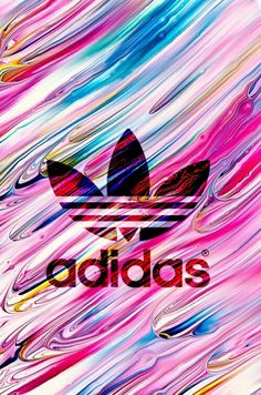 adidas, wallpaper, and background image ,Adidas shoes Nike Wallpaper, Wallpaper Iphone Cute, Tumblr Wallpaper, Screen Wallpaper, Cool Wallpaper, Cute Wallpapers, Adidas Backgrounds, Cute Backgrounds, Wallpaper Backgrounds