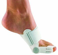 #Bunion Treatment Splint Surgery Foot Problem Bunionectomy Pain Corn Night Bunyon #AlphaOrthotics