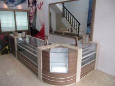 affiliate Bunk Beds, Loft, Furniture, Home Decor, Decoration Home, Room Decor, Trundle Bunk Beds, Lofts, Home Furniture