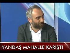 TOPBAŞ'ın Fetö'cü damadı KAVURMACI nasıl serbest bırakıldı. Yandaş ve  F...