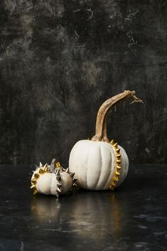 A huge collection of the best creative pumpkin decorating ideas for Halloween! Including traditional pumpkin d Pumpkin Art, Pumpkin Faces, Pumpkin Carving, Pumpkin Painting, Pumpkin Ideas, Pumpkin Contest, Halloween Pumpkins, Halloween Crafts, Halloween Painting