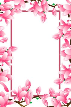 Mother's Day Background, Flower Background Wallpaper, Floral Wreath Watercolor, Watercolor Rose, Best Flower Wallpaper, Background Templates, Pattern Background, Certificate Background, Mothers Day Flowers