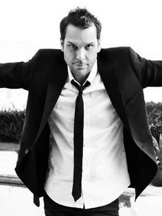 dane cook reveals 7 things men wish women knew--very accurate! Great reminder