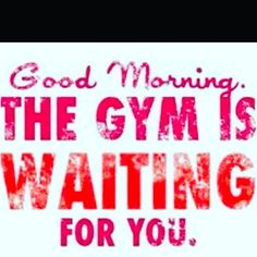 Rise and shine!!! Get up and get going. Wether it's before work or after make sure you get it in #cresultsfitness #gym #work #workout #lift #lifestyle #fit #fitfam #fitspiration #fitfam #fitness #personaltraining #personaltrainer #bootcamp #results #hustle #bodybuilding #nj #fitnessaddict