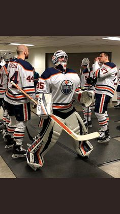 Edmonton Oilers, Ice Hockey, Nhl, Captain America, Superhero, Country, Boys, Baby Boys, Kids
