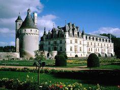 castillos en europa - Buscar con Google