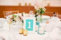 Ana + Helder, um casamento sereno e muito feliz   Simplesmente Branco