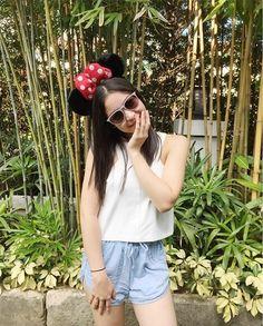 Julia Barretto Julia Barretto Fashion, Julia Baretto, Filipina Actress, Star Magic, Uzzlang Girl, Girl Crushes, These Girls, Style Icons, Beautiful People