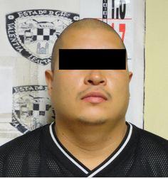 Inicia Fiscalía proceso penal contra hombre que despojó a otro de su cartera y celular con ayuda de una navaja