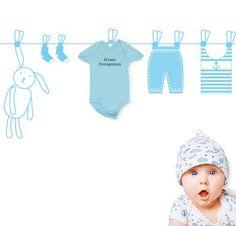 LITTLE BOY HANGER Little Boys, Hanger, 3d, Face, Coat Hooks, Vinyls, Clothes Hanger, Clothes Hangers, The Hunger