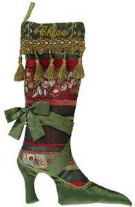 applique christmas cowboy stocking pattern - Bing Images