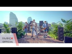 IZ(아이즈)_다해(All you want) MV - YouTube THEY ARE ALL SOO HOTTT OH MY GOOODNESS I CANT EVEN I LOVE THIS SONG SOO MUCH ITS SO CATCHY I LOVE IT SOOO MUCHHHH <3 <3 <3 <3 <3 <3 <3 <3 <3 <3 <3<3
