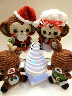 christmas-amigurumi-4