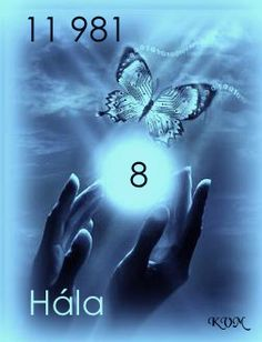 hála Healing Codes, Numerology, Feng Shui, Karma, Coding, Motivation, Inspiration, Mandalas, Biblical Inspiration