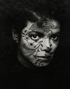My favorite portrait of Michael Jackson by Greg Gorman Harrison Ford, Britney Spears, Michael Jackson 1987, Mike Jackson, Eric Burdon, Bad Album, The Face, Templer, Celebrity Photographers