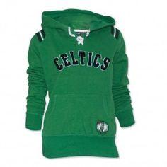 #celtics I want I want I want it so bad!!!!!