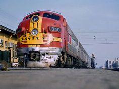 trains - Google Search