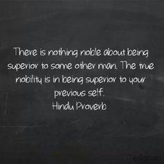 ॐ Hinduism Quote....India 卐 #InspirationalQuotes www.yourzealforlife.com @YourZeal4Life