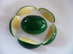 Peter Piper Pickled Eggs