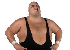 The official home of the latest WWE news, results and events. Get breaking news, photos, and video of your favorite WWE Superstars. King Kong Bundy, Wwe Game, Wwe Funny, Hulk Hogan, Wwe News, Referee, The Millions, Wwe Superstars, Big Men