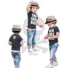 Dropship labeling hemp grass children's/baby hemp KNIT CAP  hats straw cowboy Michael panama fedoras jazz  bucket hat ,FREE SHIP-inHats & Caps from Apparel & Accessories on Aliexpress.com